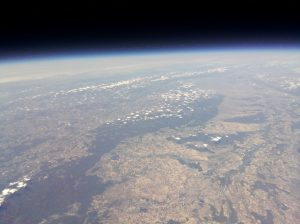 Seminarkurs: Stratosphärenballon