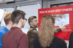 DI_Baden-Wuerttemberg-Quiz