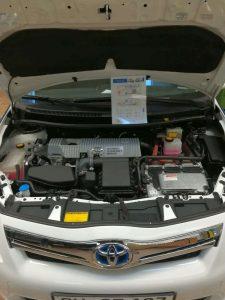 Hybridfahrzeug_Toyota_Auris