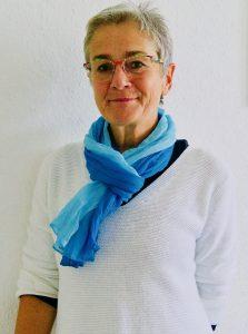 Christine_Burghardt